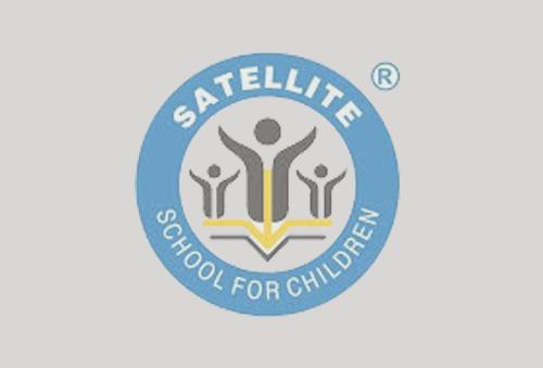 Satellite School for Children